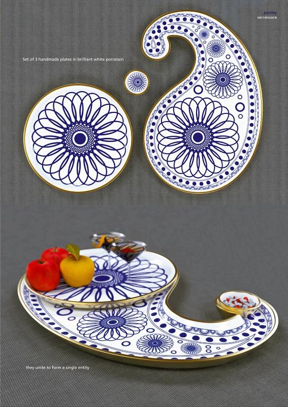 pottery rangoli design by hardik gandhi