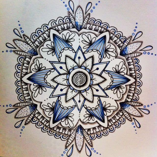 15 mandala rangoli design